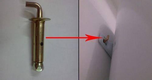 Установка бойлера и подключение его к водопроводу своими руками