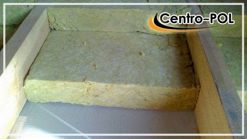 Утепление бетонного пола в частном доме пеноплексом, видео