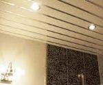 Венецианская штукатурка своими руками – способ декоративной отделки стен в квартире