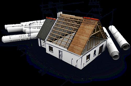 Вентиляция в частном доме своими руками – схема и устройство