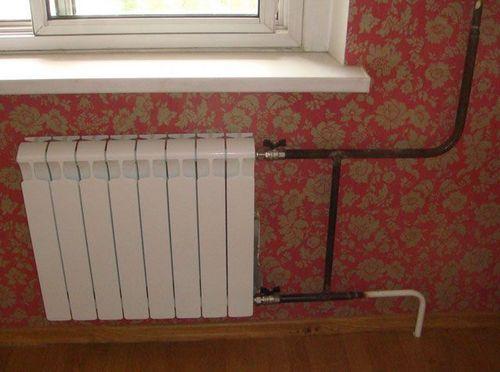 Виды труб для отопления частного дома: что лучше использовать, какие выбрать, выбор, из каких труб лучше делать отопление, какие ставят, применяют