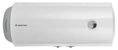 Водонагреватель Аристон (50 литров) – обзор моделей, цены