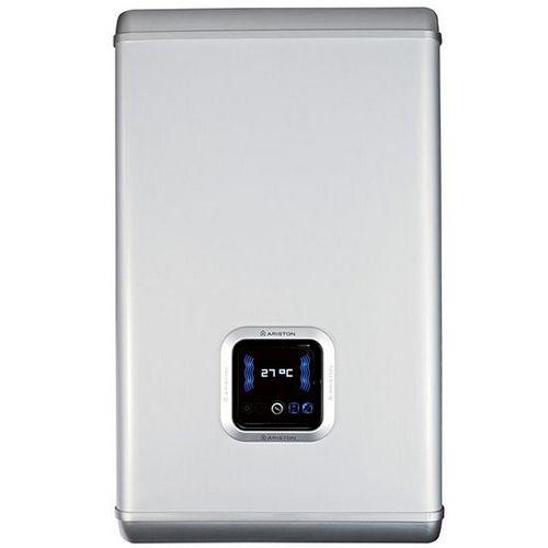 Водонагреватель накопительный 50 литров электрический, газовый, косвенного нагрева – обзор моделей, характеристики, цены