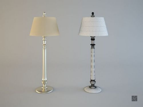 Выбираем светильники, идеально подходящие для разных стилей интерьра, а также делаем торшер своими руками  Видео