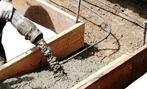 Выбор цемента для надежного фундамента