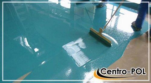 Жидкий линолеум: цена наливного полимерного покрытия и устройство
