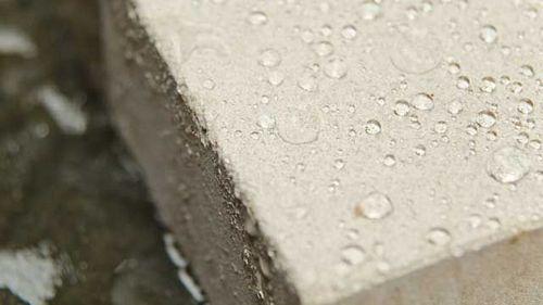 Жидкое стекло для бетона: особенности материала, технология, пропорции