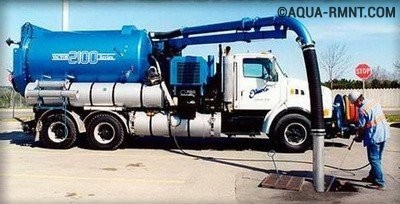 Жироуловитель на канализацию под мойку: выбор и правила установка