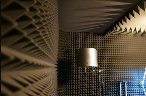 Звукоизоляция стен своими руками: фото, видео инструкция